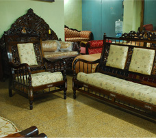 VTI-Chennai-Furniture